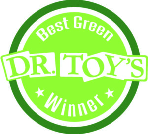 Best_Green_Winner