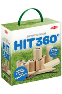 Hit360