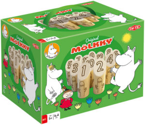 Moomin_Mölkky