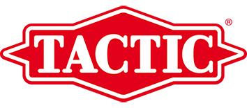 Tactic_logo