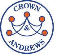 crownanders