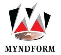 myndform_logo