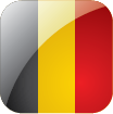 Belgia-02