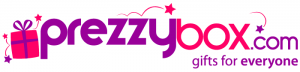 Logo@X2