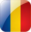 Romania-02