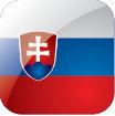 Slovakia-02