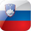 Slovenia-02