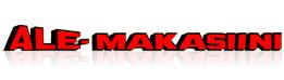 ale_makasiini