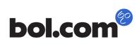nl_retailers_bolcom